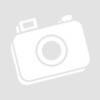 Obraz 1/4 - iCube Retron - Red - Kékfény szűrő Monitor szemüveg - Gamer szemüveg