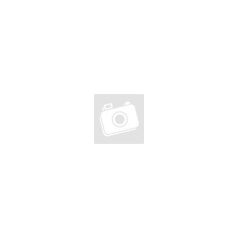 iCube Retron - Red - Kékfény szűrő Monitor szemüveg - Gamer szemüveg