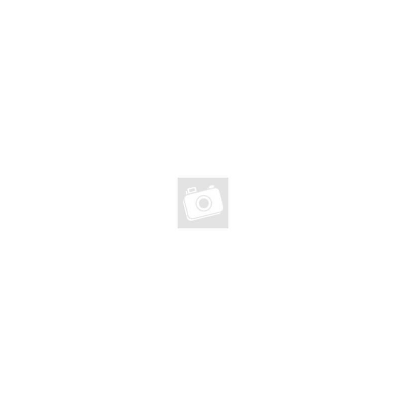 iCube Retron - Black - Kékfény szűrő Monitor szemüveg - Gamer szemüveg